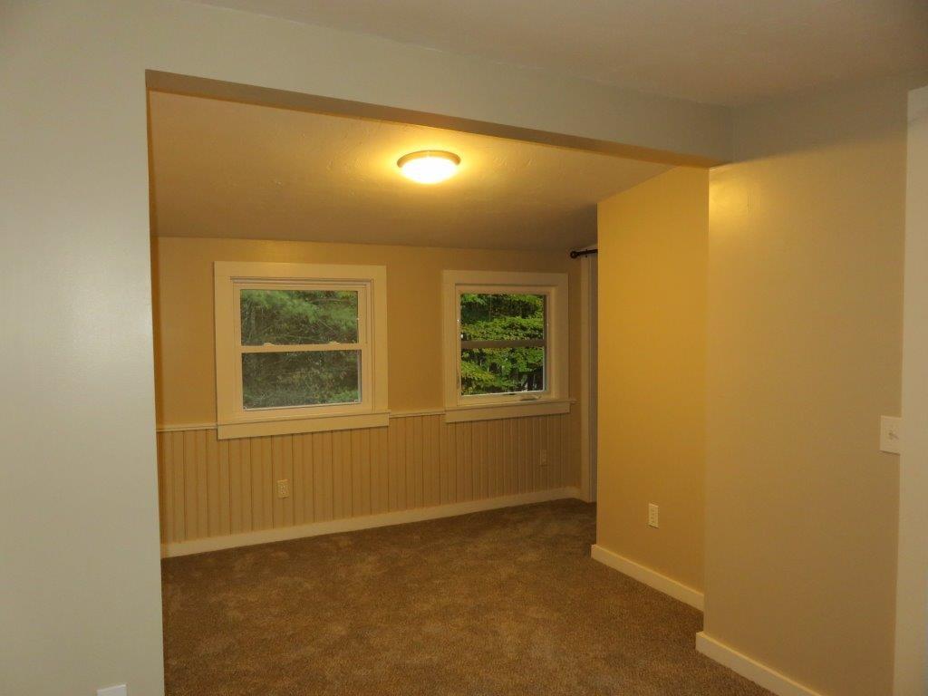 Bedroom #2 12800260