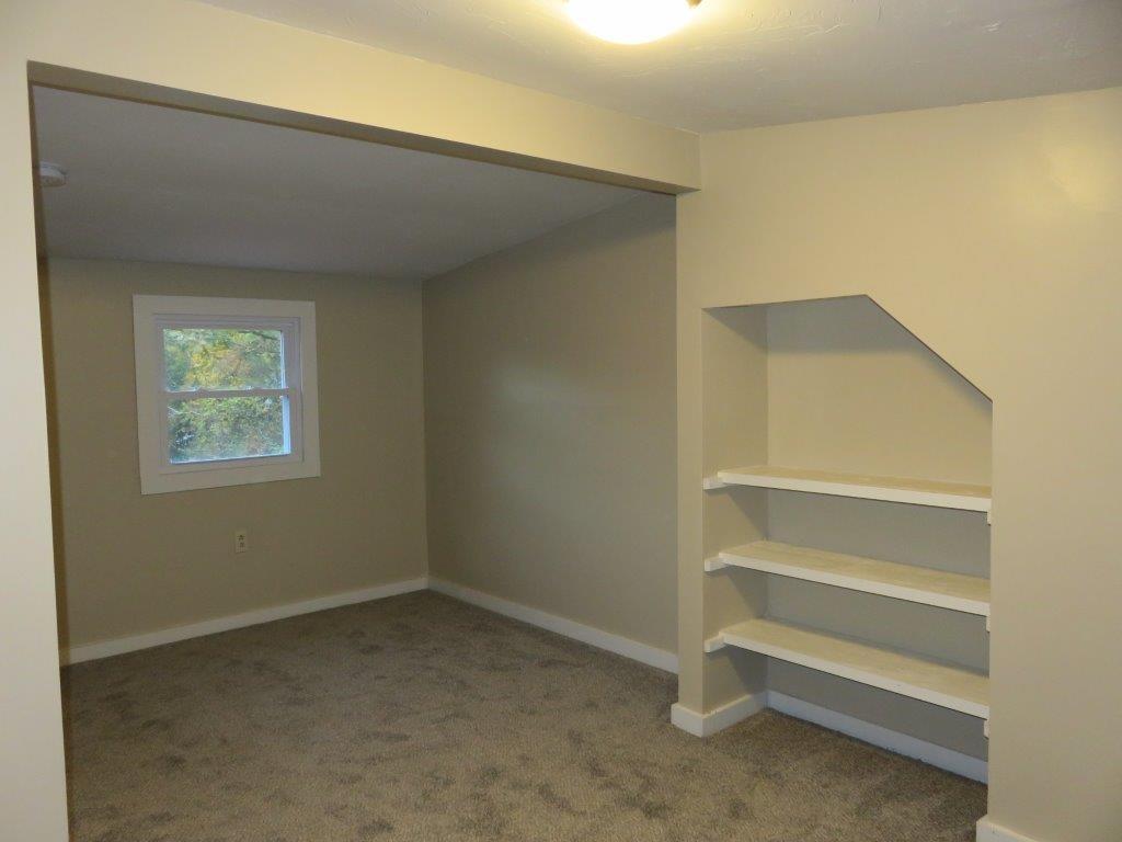 Bedroom #2 12800261