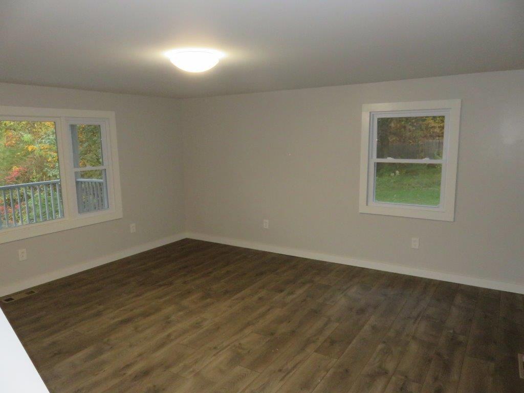 Living Room 12800216