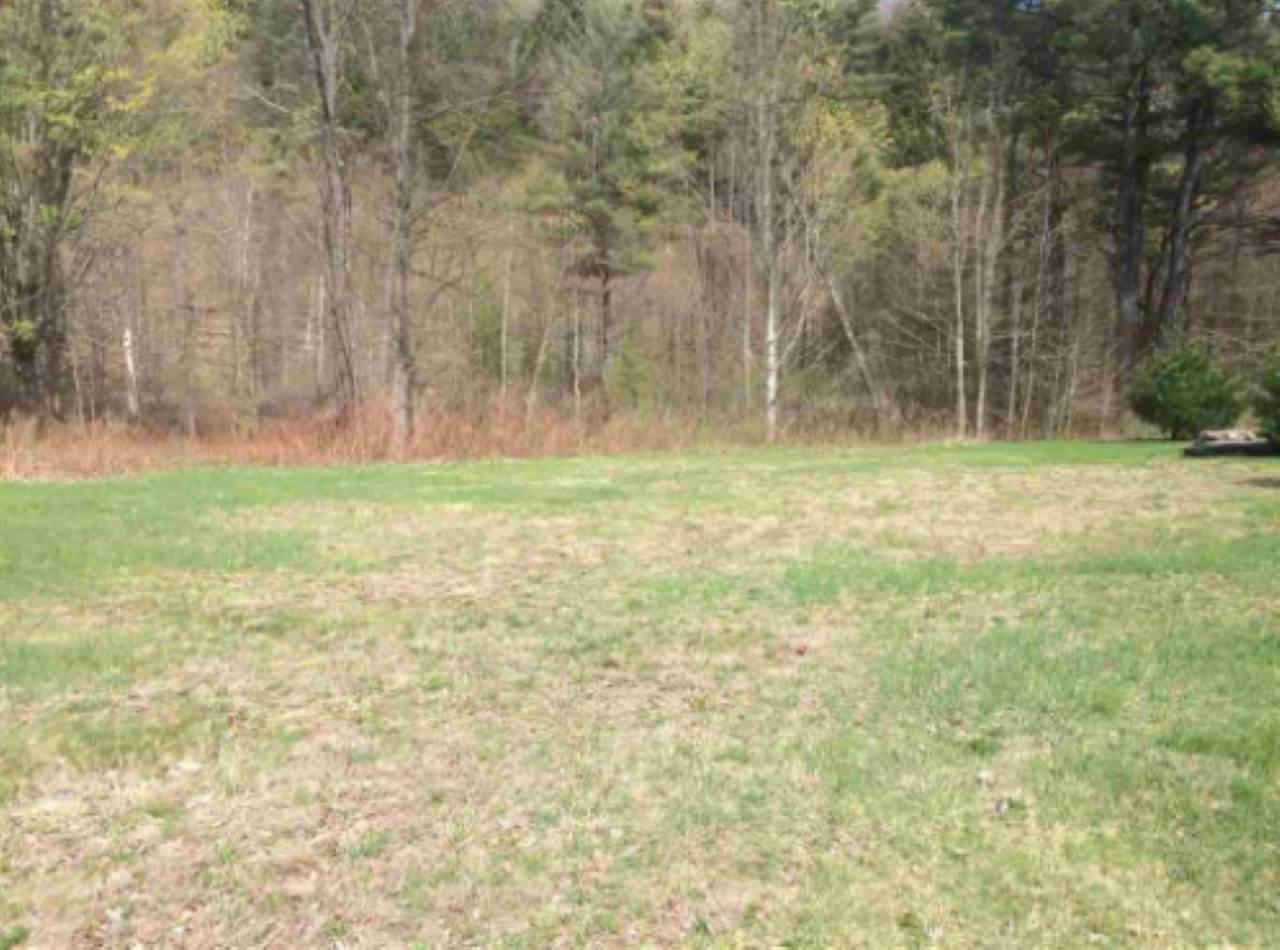 SPRINGFIELD VT LAND  for sale $$15,200 | 0.48 Acres  | Price Per Acre $0