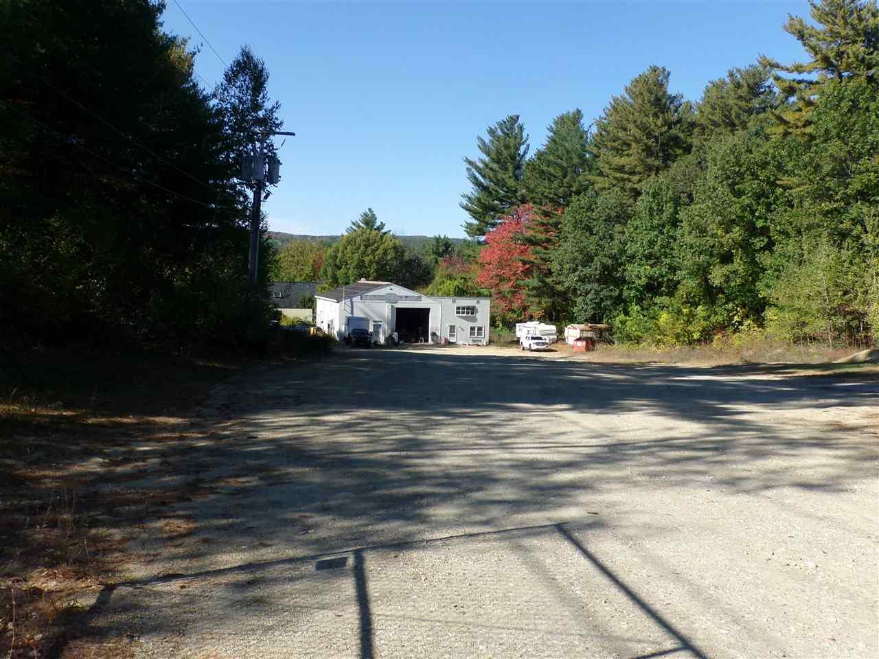 Photo of 1568 Hooksett Road Hooksett NH 03106