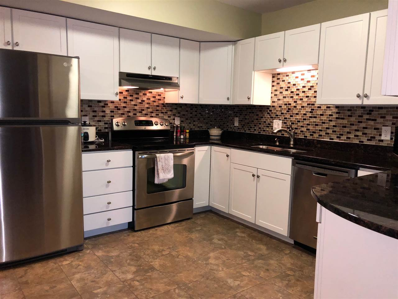 Derry NH Condo for sale $List Price is $118,000