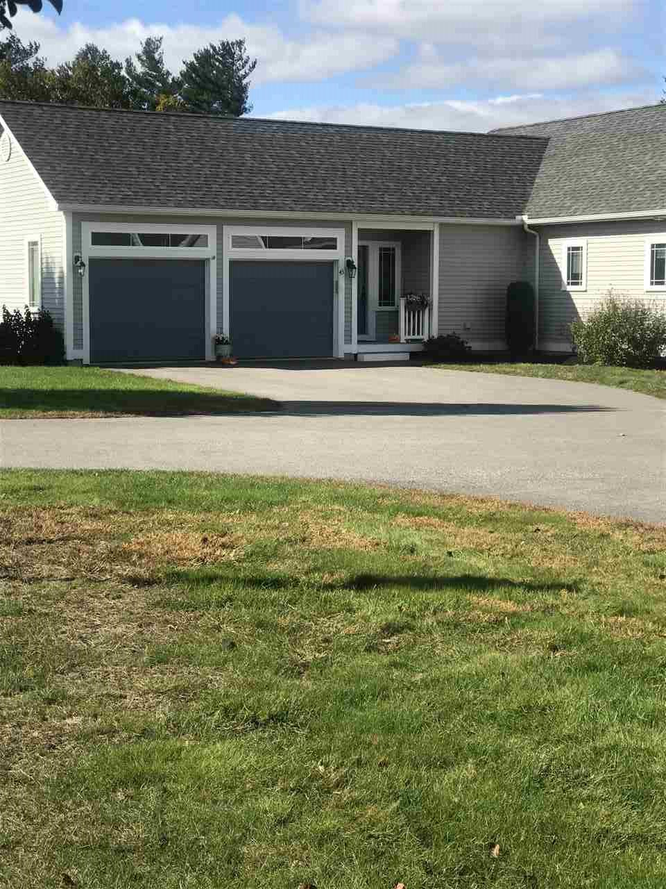 Windham NHCondo for sale $List Price is $429,000