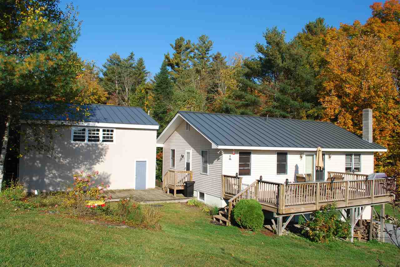 SUNAPEE NH Home for sale $$259,000 | $237 per sq.ft.