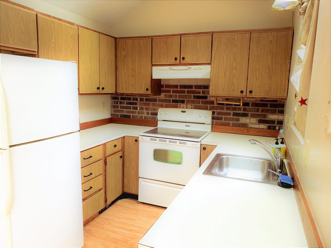 Milford NHCondo for sale $List Price is $136,500