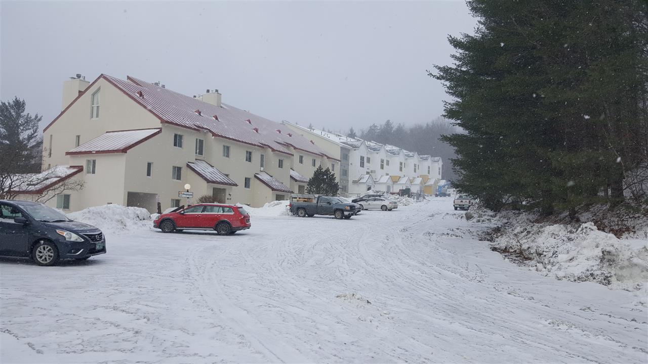 161 Mountainside Drive Unit 4