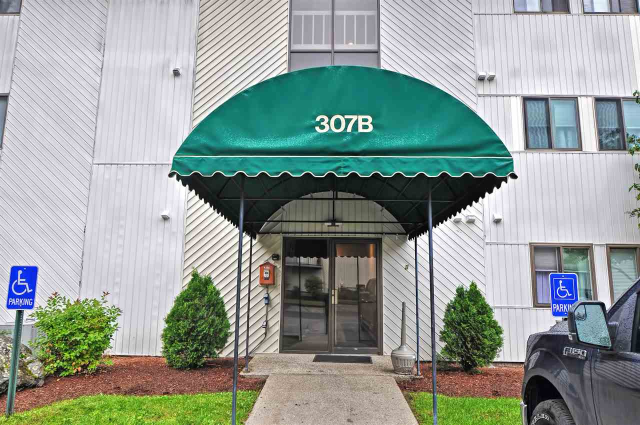 Nashua NH Condo for sale $List Price is $164,900