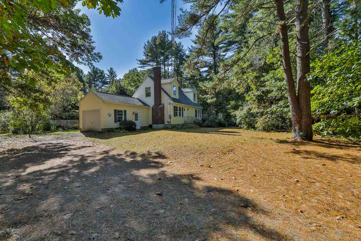 Photo of 175 Haverhill Road Windham NH 03087