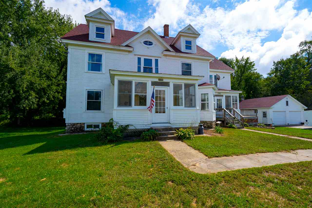 Litchfield NHMulti Family for sale $List Price is $399,900