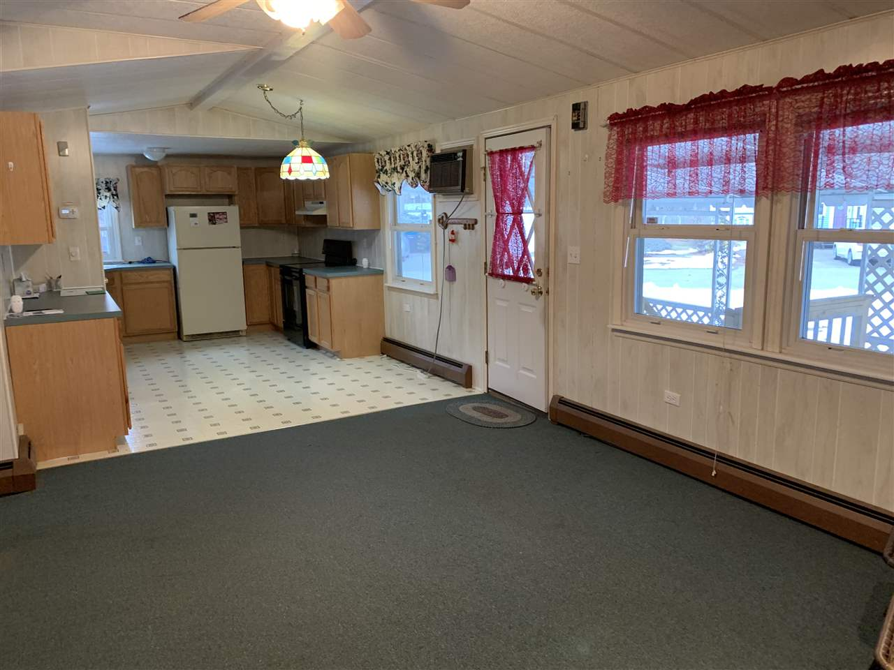 Salem NHMobile-Manufacured Home for sale $List Price is $87,900