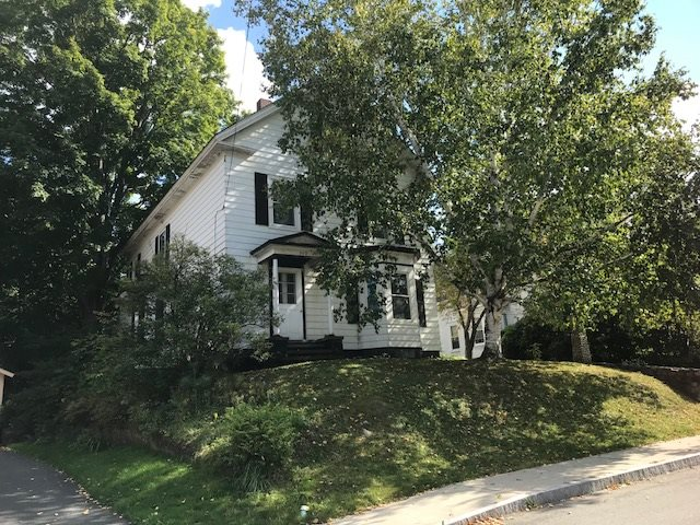 ST. JOHNSBURY VTHome for sale $$92,900   $0 per sq.ft.