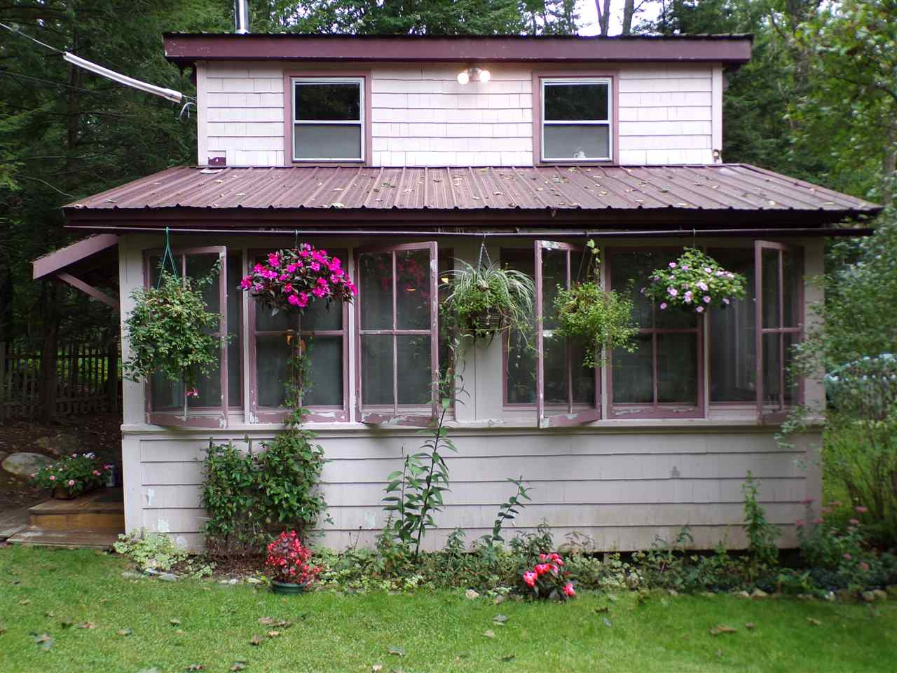 ALSTEAD NH Home for sale $$98,000 | $117 per sq.ft.