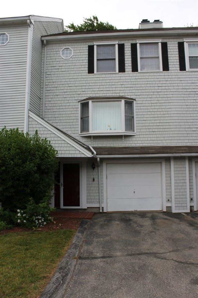 NASHUA NH Condo for rent $Condo For Lease: $1,950 with Lease Term