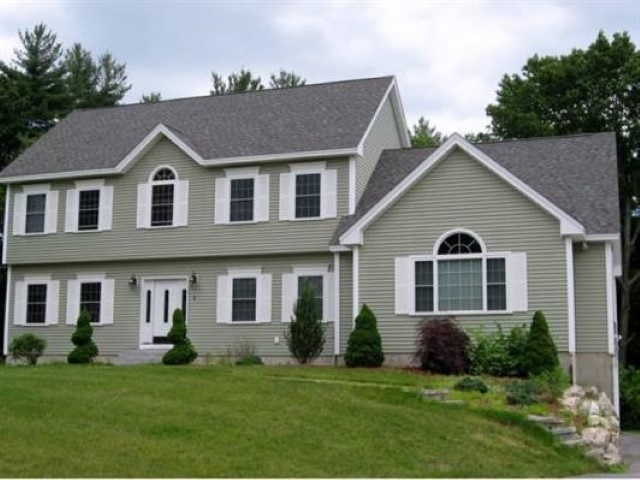 SALEM NH Single Family for rent $Single Family For Lease: $3,500 with Lease Term