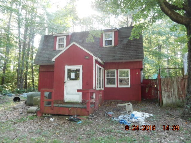 CANTERBURY NH Home for sale $$14,900 | $0 per sq.ft.