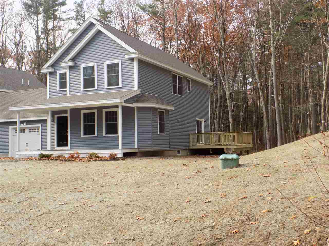 Amherst NH Condo for sale $List Price is $365,000
