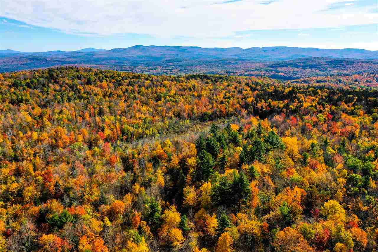 Unity NH 03603Land for sale $List Price is $143,750