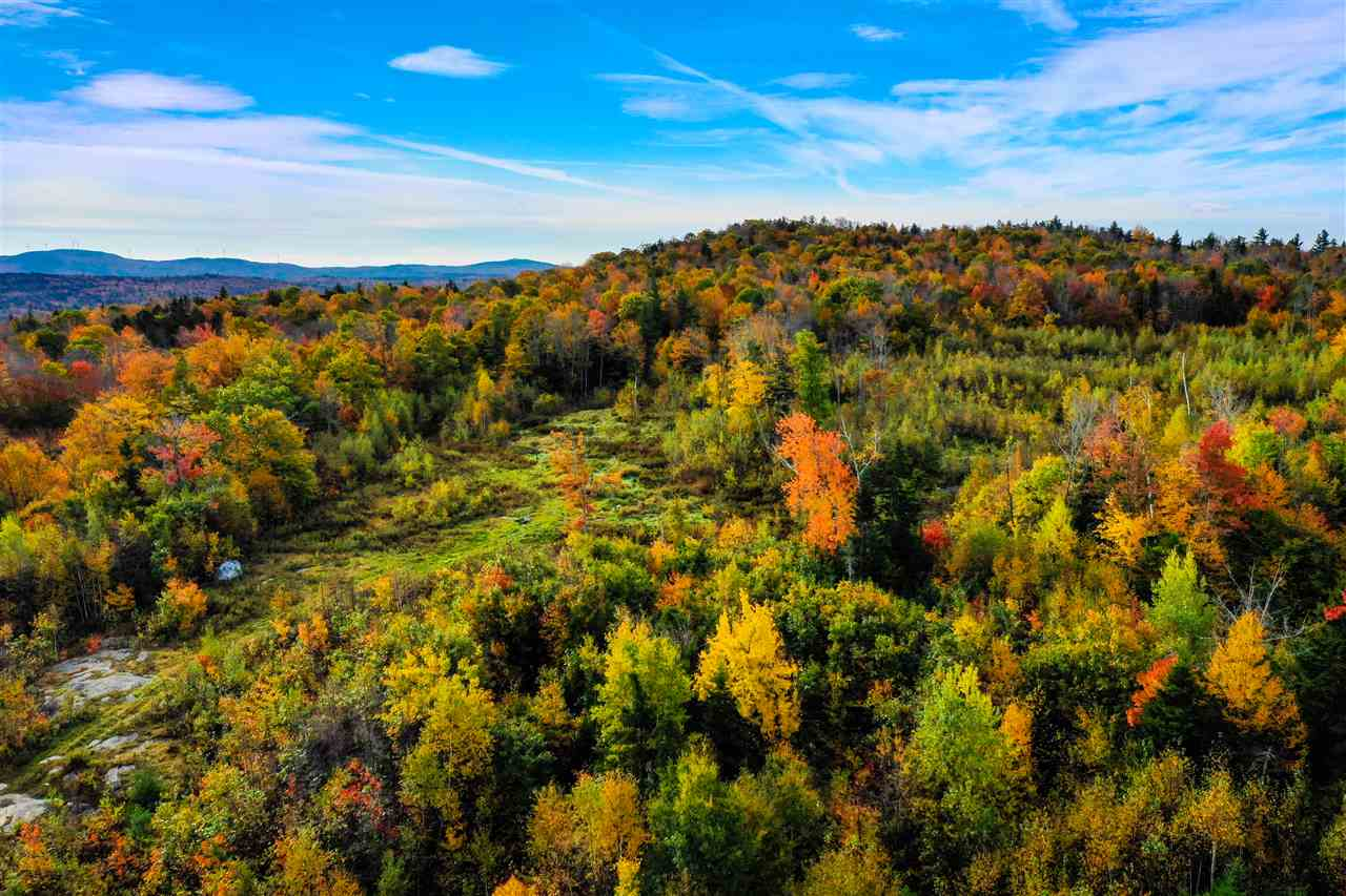 UNITY NH LAND  for sale $$187,500 | 150 Acres  | Price Per Acre $0