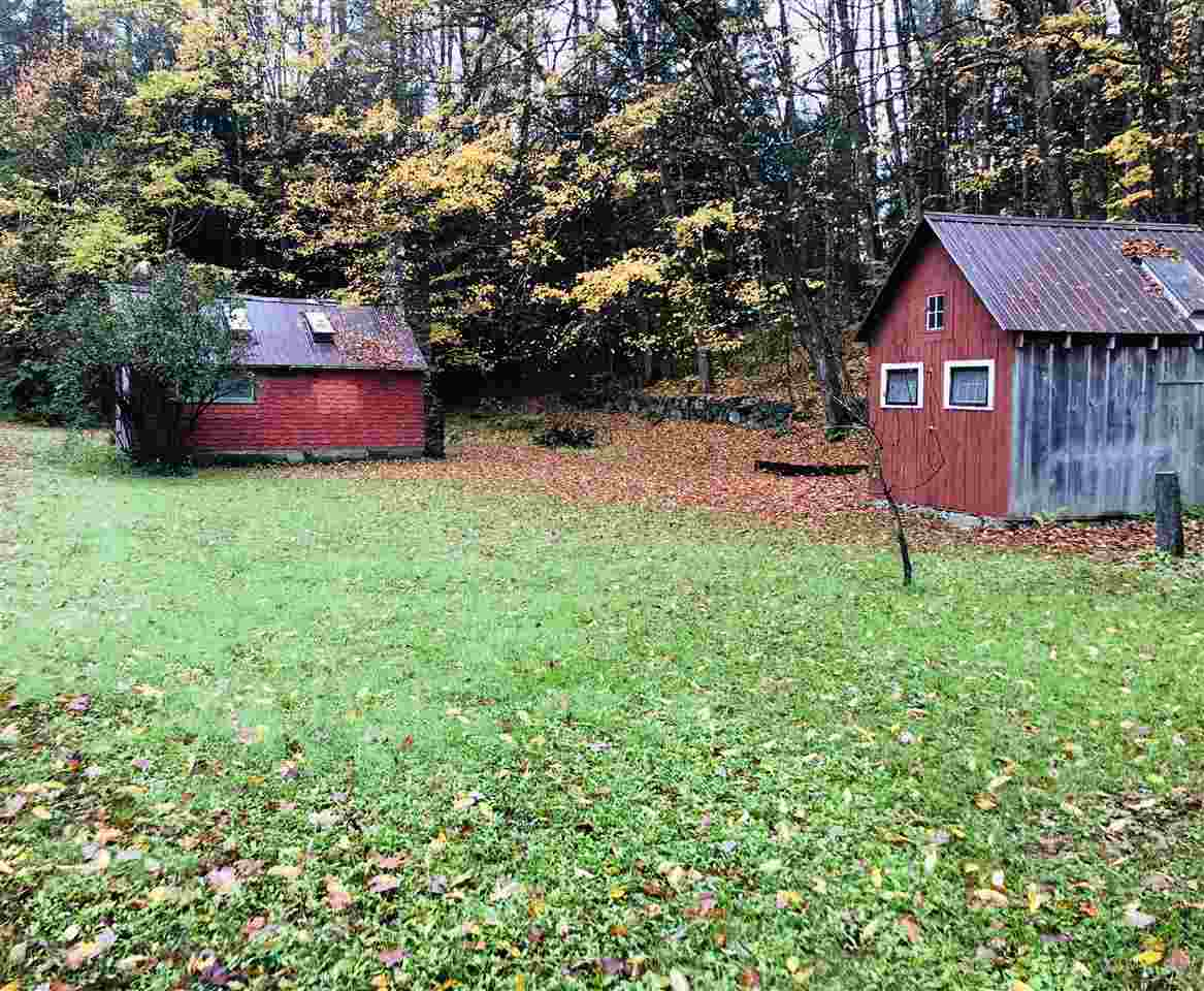 MLS 4723759: 46 Old Cheshire Turnpike, Walpole NH