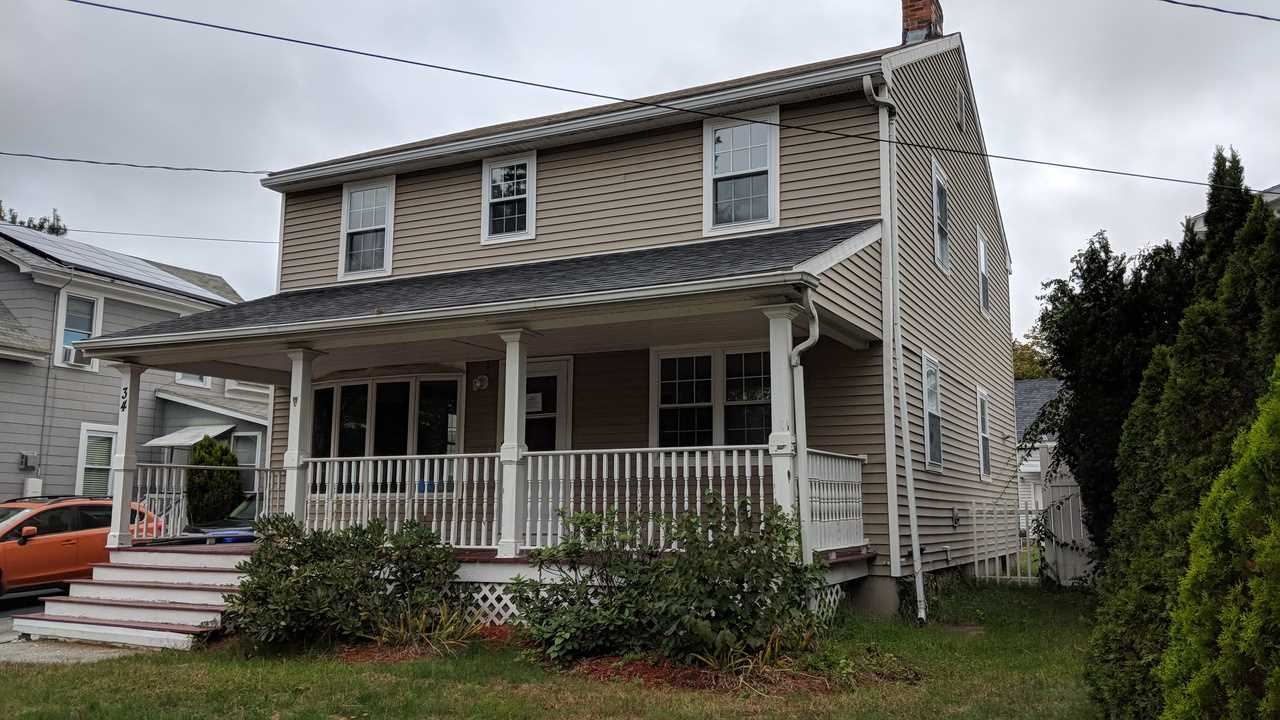 MANCHESTER NH Home for sale $$243,000 | $0 per sq.ft.