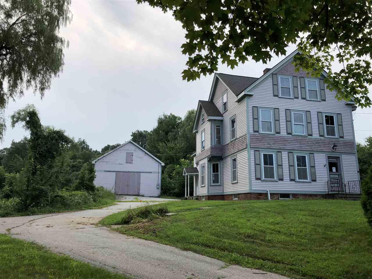 NEWTON NHHome for sale $$244,900 | $0 per sq.ft.