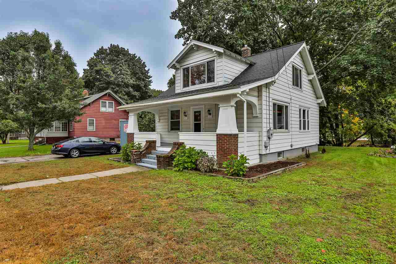 Hudson NHHome for sale $List Price is $289,900