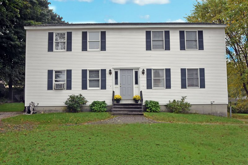 Hudson NHMulti Family for sale $List Price is $365,000