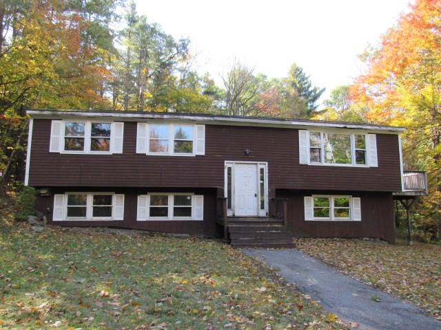 MEREDITH NHHome for sale $$124,900 | $0 per sq.ft.