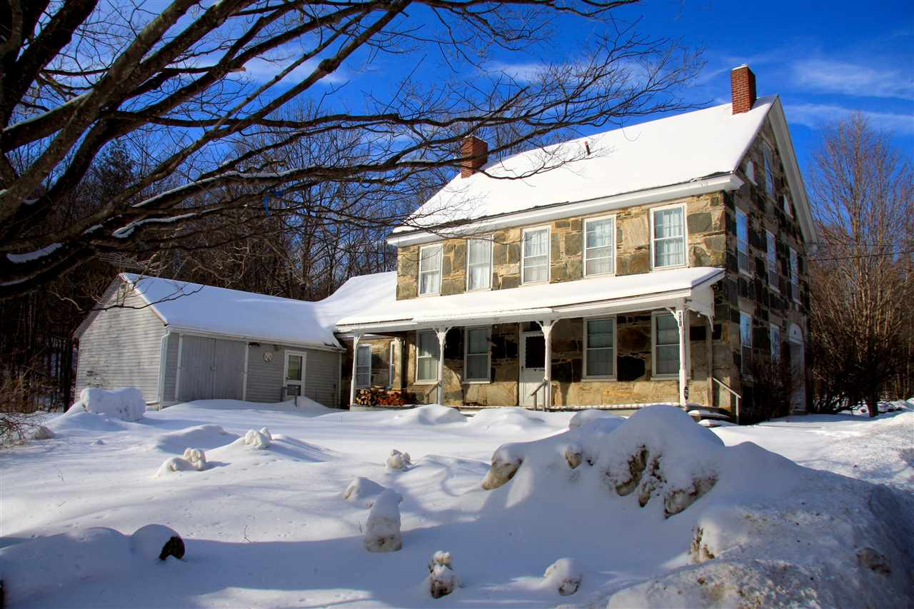 CAVENDISH VTSingle Family for rent $Single Family For Lease: $18,000 with Lease Term