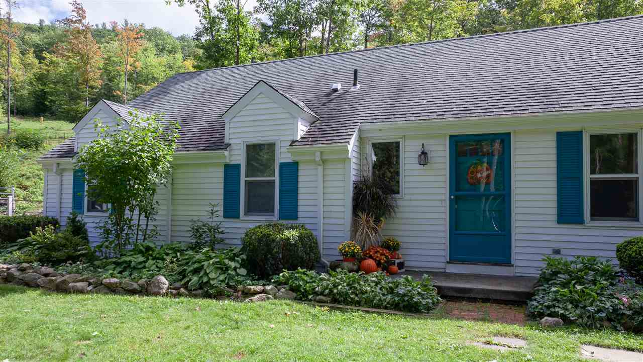 SpoffordHorse Farm | Property  on Spofford Lake