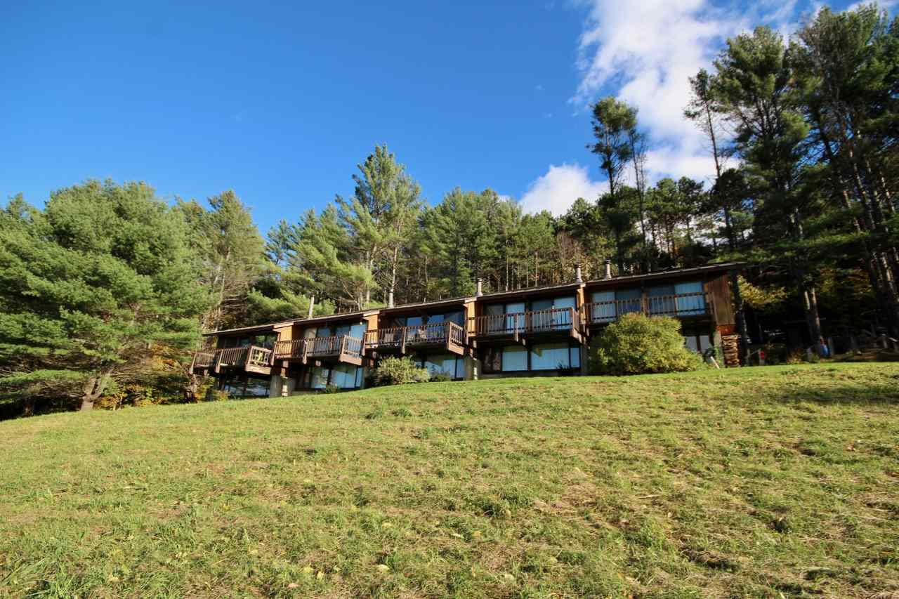 West Windsor VT 05037 Condo for sale $List Price is $114,900