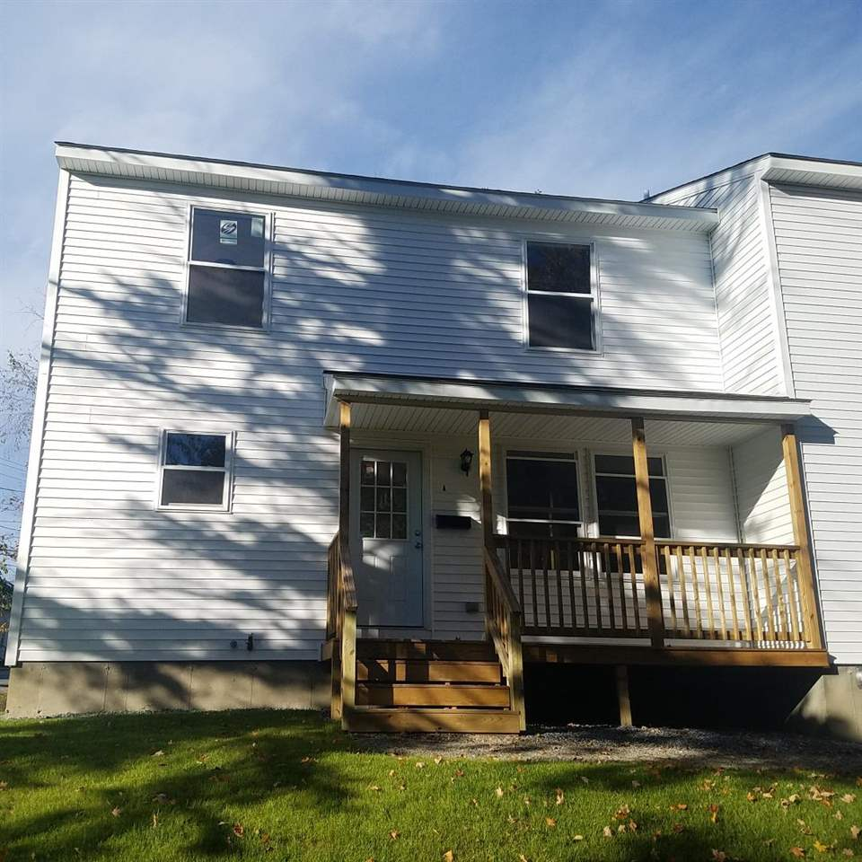NEWPORT NHApartment for rent $Apartment For Lease: $1,350 with Lease Term