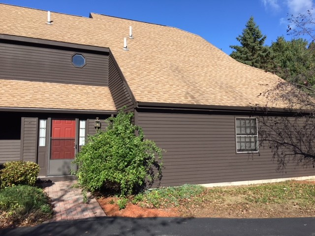 Windham NHCondo for sale $List Price is $249,000