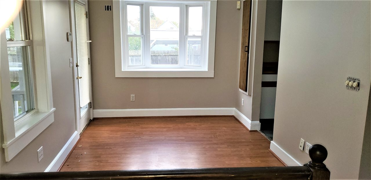 MANCHESTER NH Home for sale $$209,000 | $155 per sq.ft.