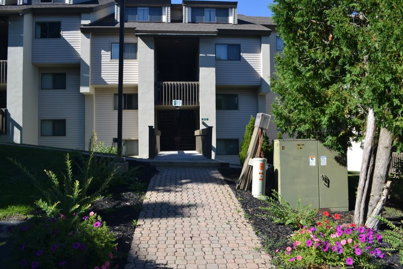 KILLINGTON VTCondo for sale $$116,000 | $176 per sq.ft.