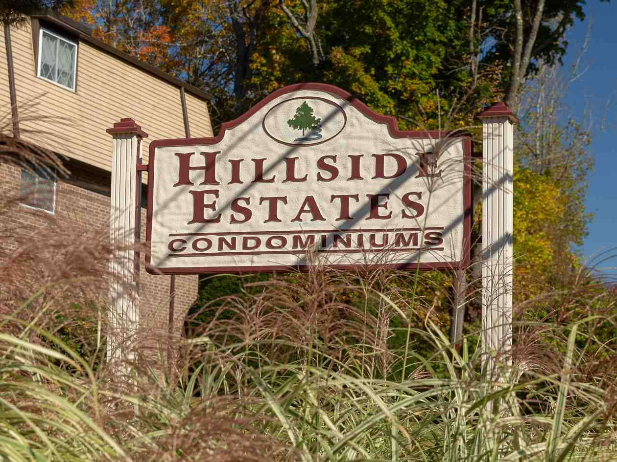 Derry NH Condo for sale $List Price is $90,000