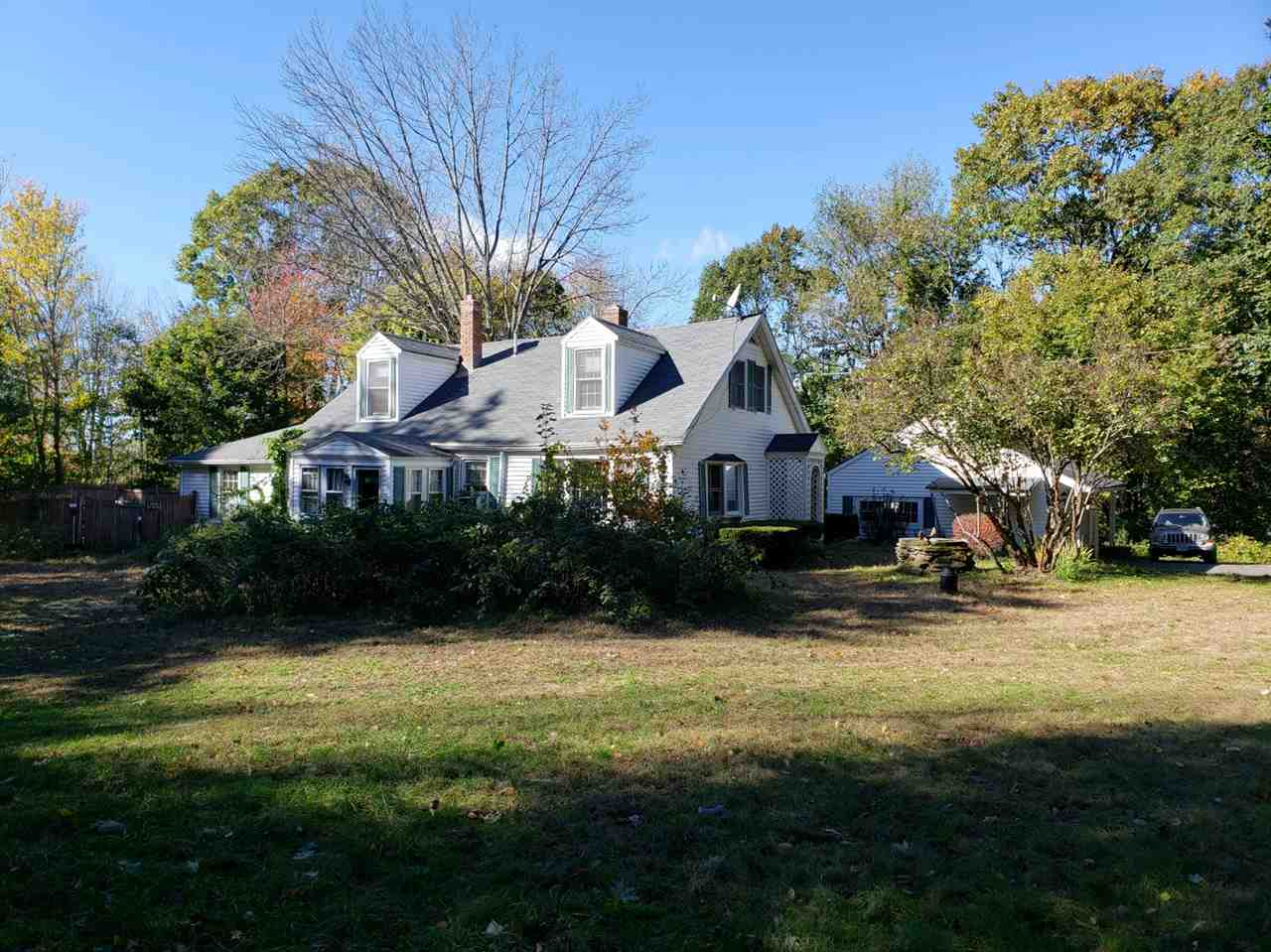 Auburn NHHome for sale $List Price is $229,900