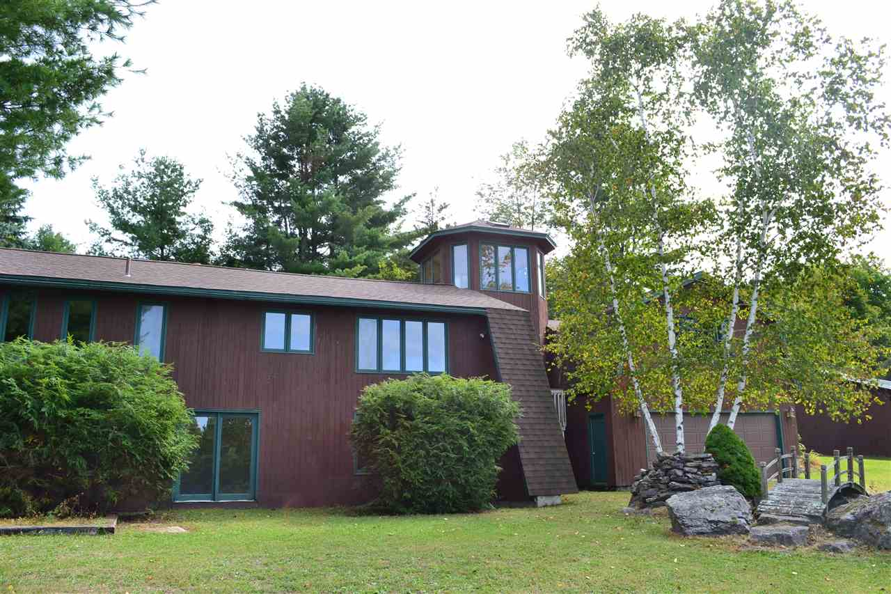MONKTON VTHome for sale $$219,900 | $0 per sq.ft.