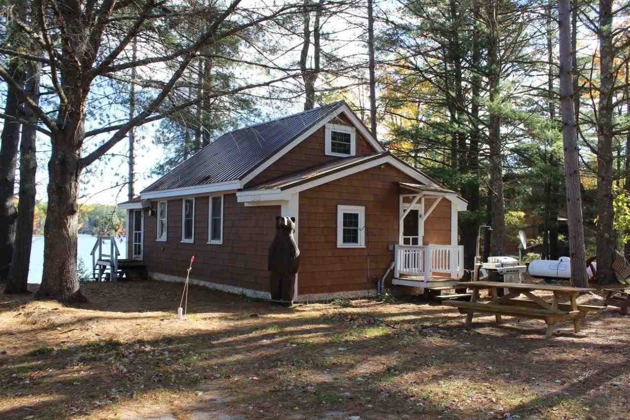 FREEDOM NH Condo for sale $274,900
