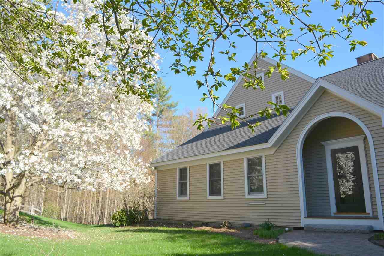 GRANTHAM NHHome for sale $$595,000 | $197 per sq.ft.