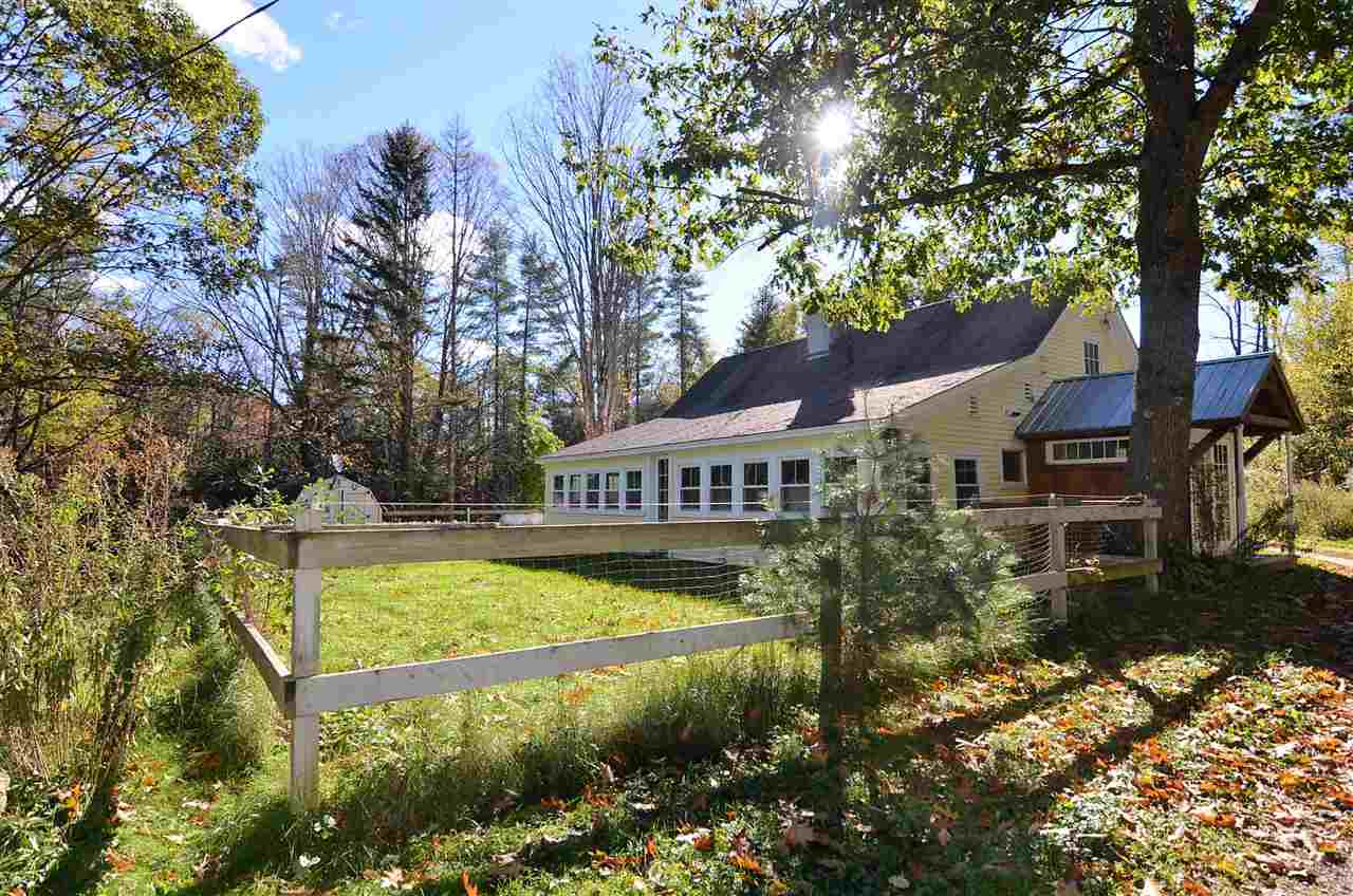 CROYDON NH Home for sale $$250,000 | $155 per sq.ft.