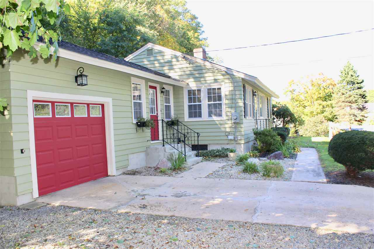44 Precourt Street Manchester Nh 03102 Laer Realty