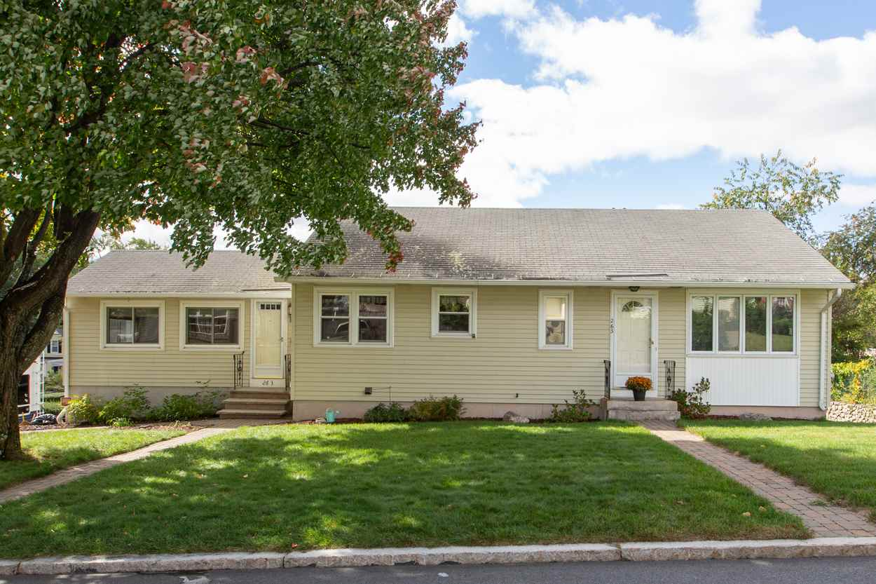 MANCHESTER NH Home for sale $$239,900 | $183 per sq.ft.
