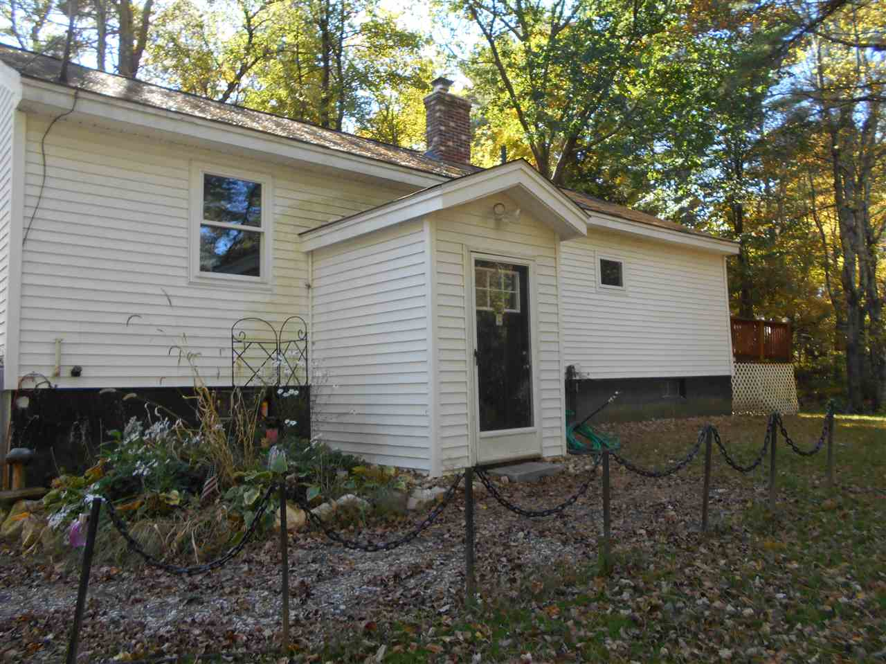 MERRIMACK NHApartment for rent $Apartment For Lease: $300 with Lease Term