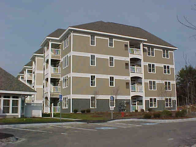 Salem NH Condo for sale $List Price is $319,900
