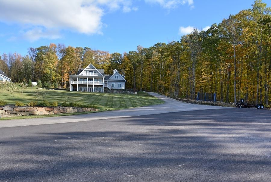 GILFORD NH Home for sale $859,900