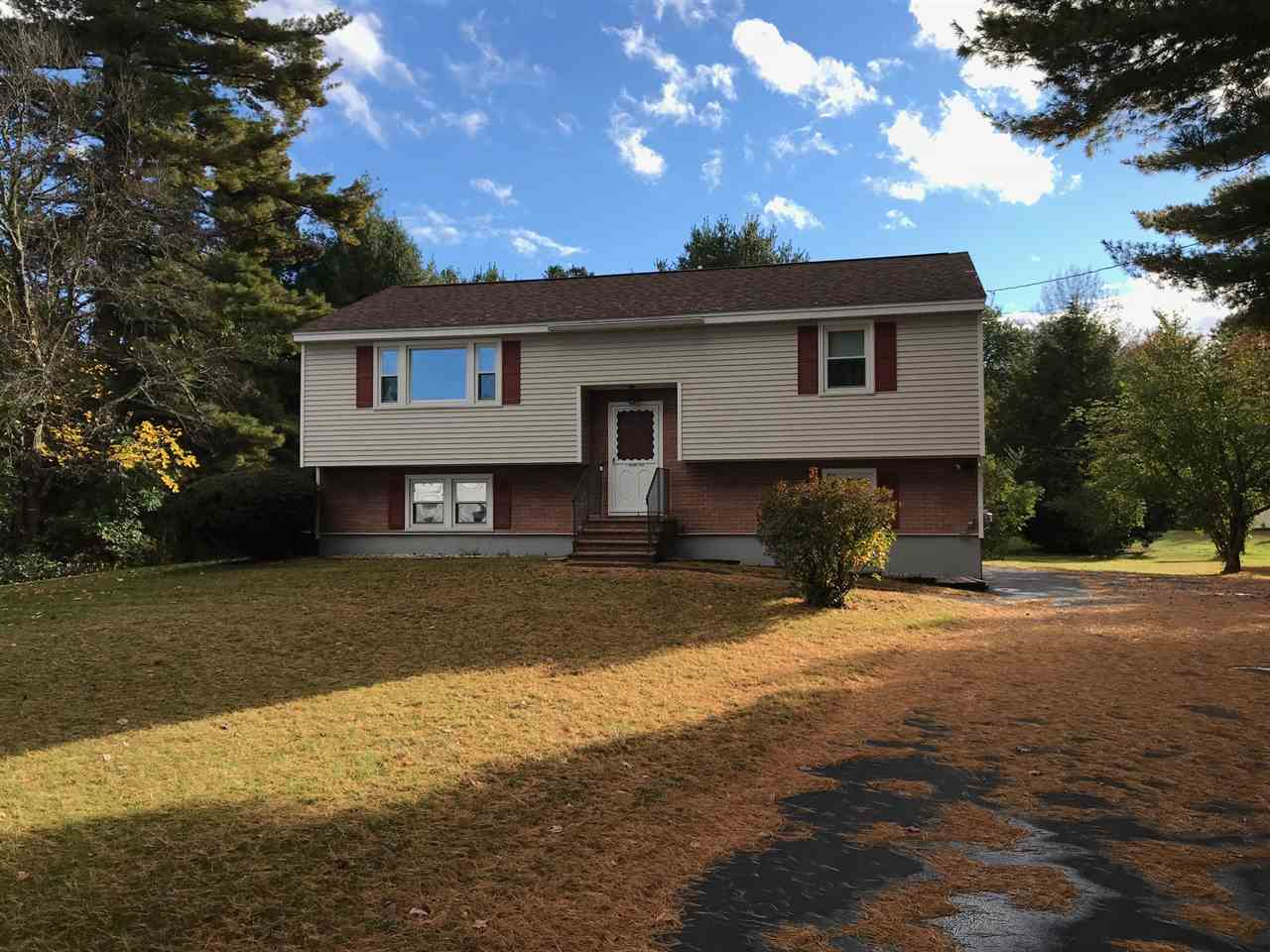 Windham NH Home for sale $List Price is $345,000