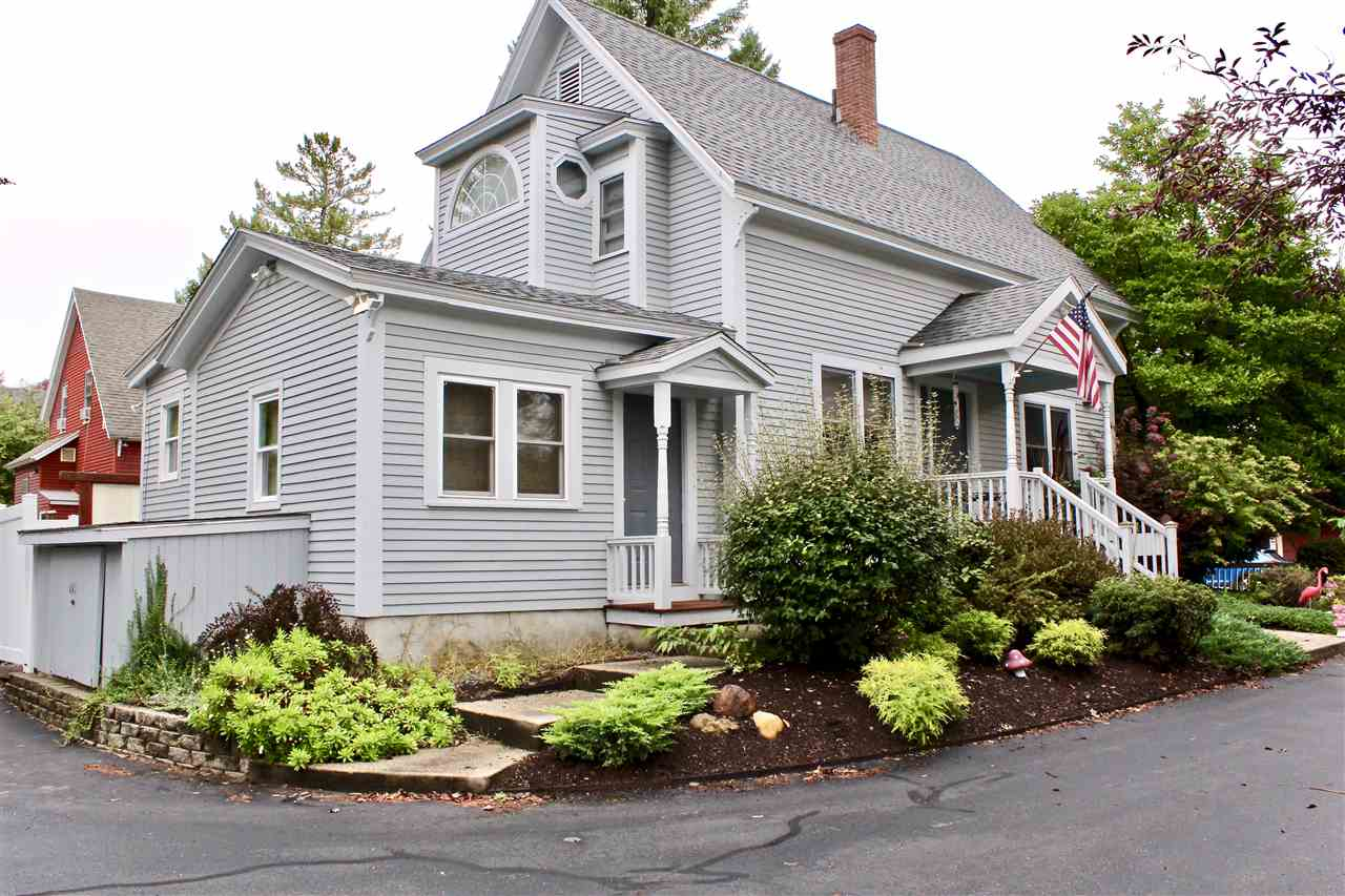Photo of 52 Hall Street Concord, NH 03301