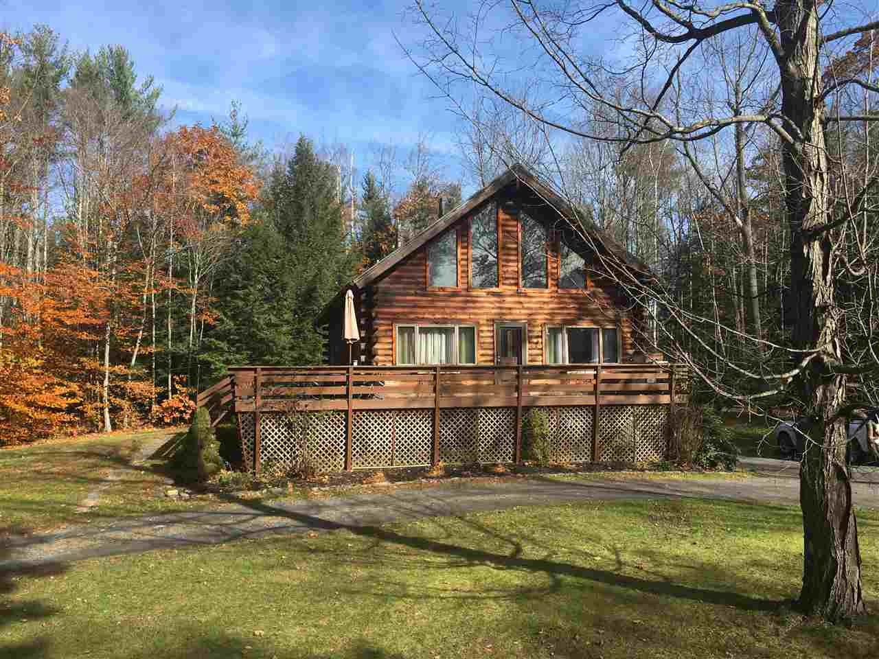 LANGDON NH Home for sale $$241,900 | $163 per sq.ft.
