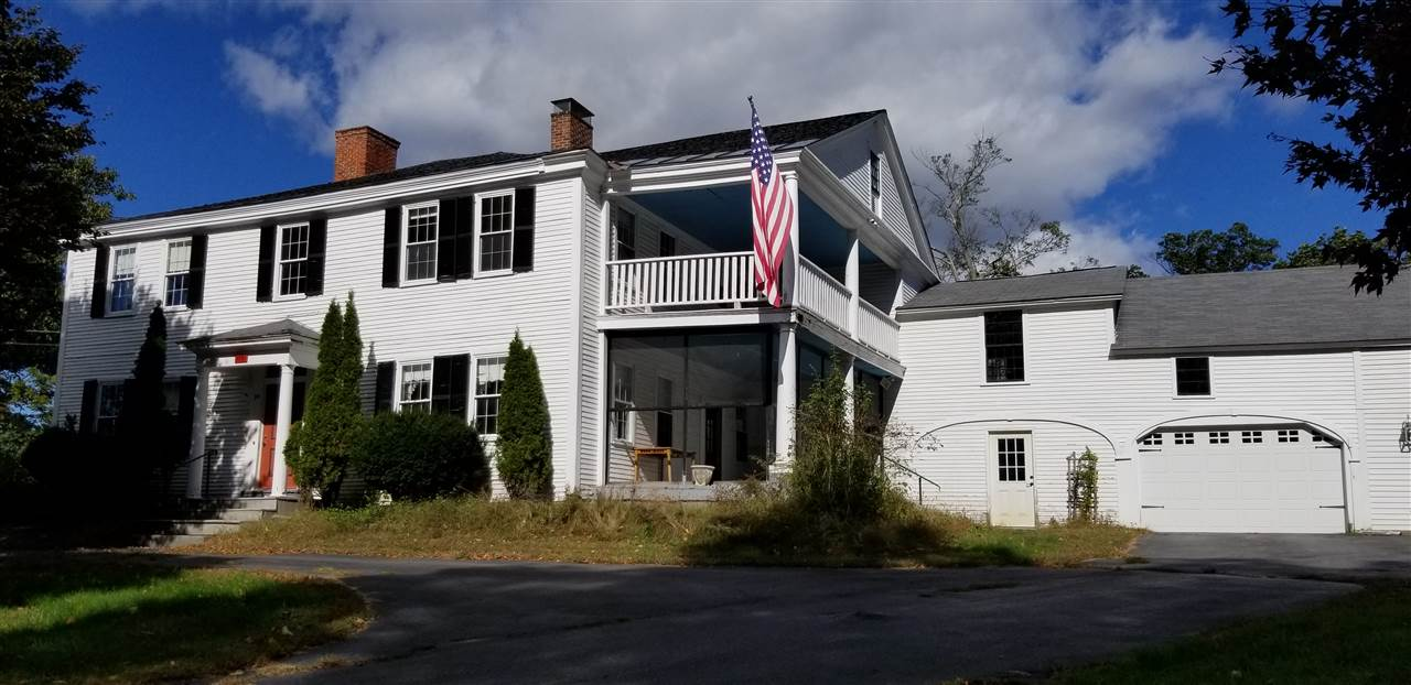 WALPOLE NHHome for sale $$225,000 | $69 per sq.ft.
